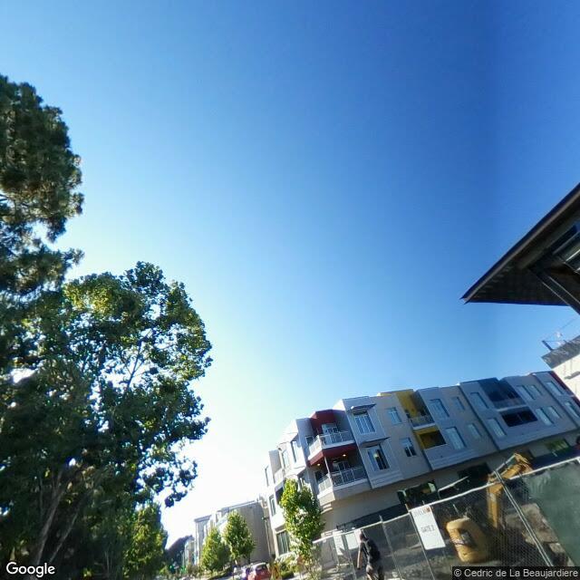 3101 Park Blvd, Palo Alto, CA 94306 Palo Alto,CA