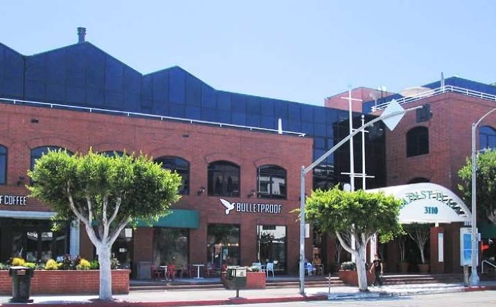 3110 Main Street, Santa Monica, CA, 90401