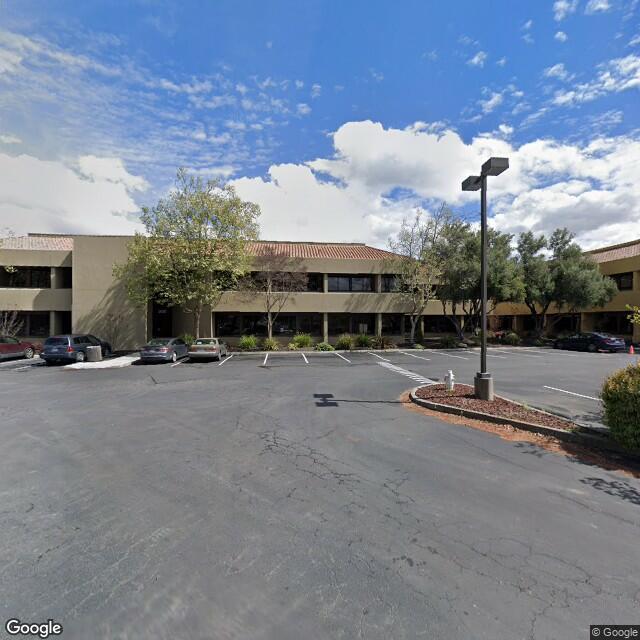 3130 De La Cruz Blvd, Santa Clara, CA 95054