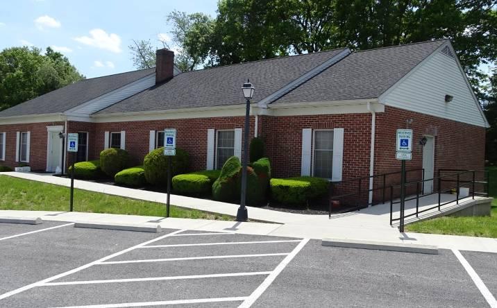 3130 Grandview Road, Hanover, PA, 17331
