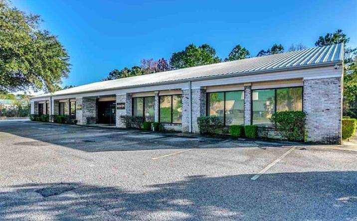 313 Commerce Dr, Augusta, GA, 30907