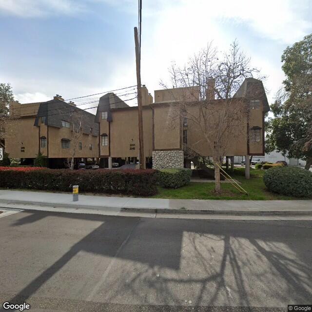 3144-3170 E Garvey Ave S, West Covina, CA 91791