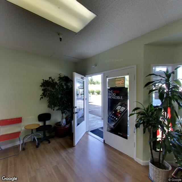 3148 El Camino Real, Santa Clara, CA 95051