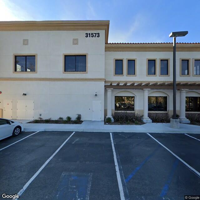 31573 Rancho Pueblo Rd, Temecula, CA 92592