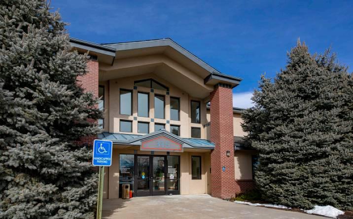 315 W South Boulder Road, Suite 110, Louisville, CO, 80027
