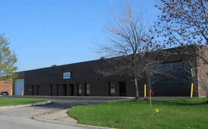 3165 Commercial Avenue, Northbrook, IL, 60062