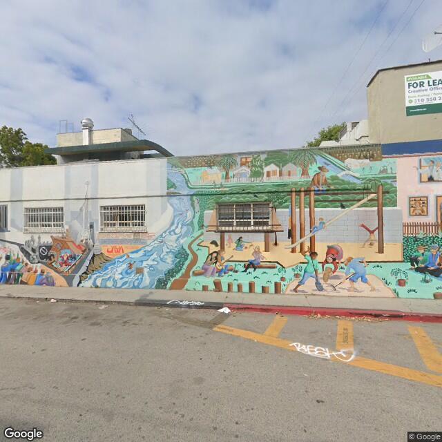 316 S Venice Blvd, Venice, CA 90291