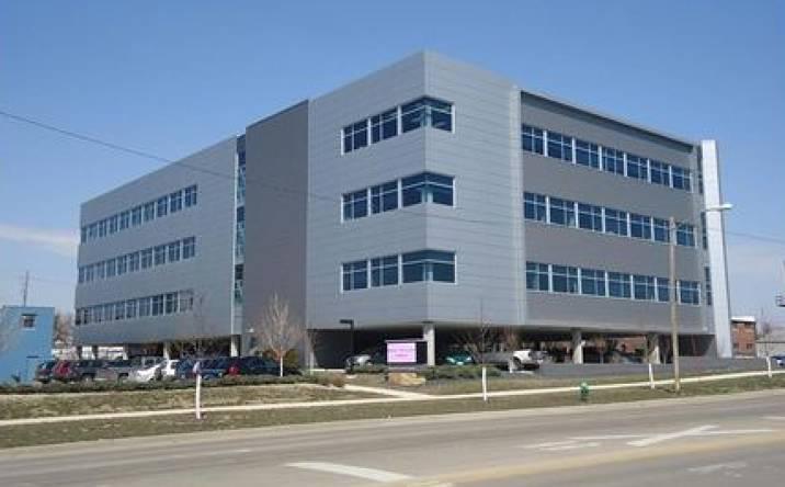 317 7th Avenue SE Unit A21, Cedar Rapids, IA, 52401