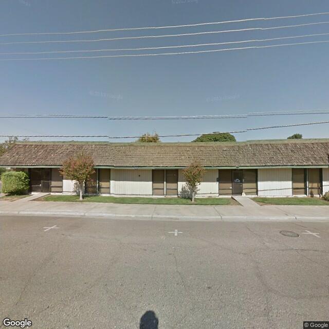 321 S Thor St, Turlock, CA 95380
