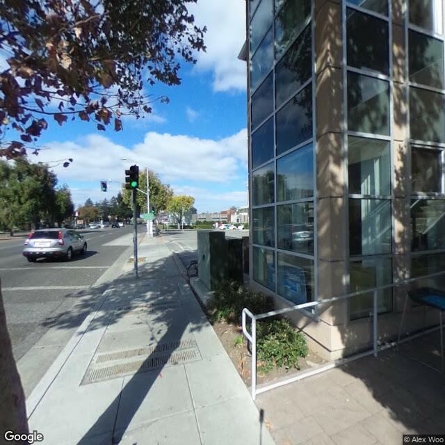3239 El Camino Real, Palo Alto, CA 94306