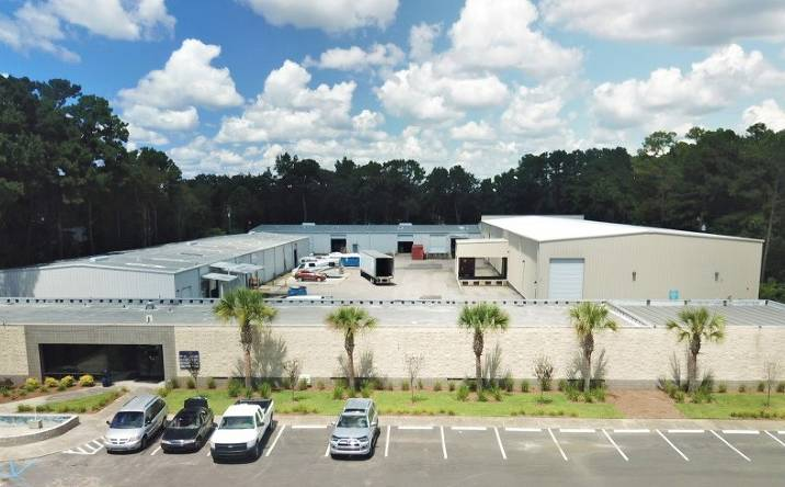 3296 Ashley Phosphate Rd, North Charleston, SC, 29418