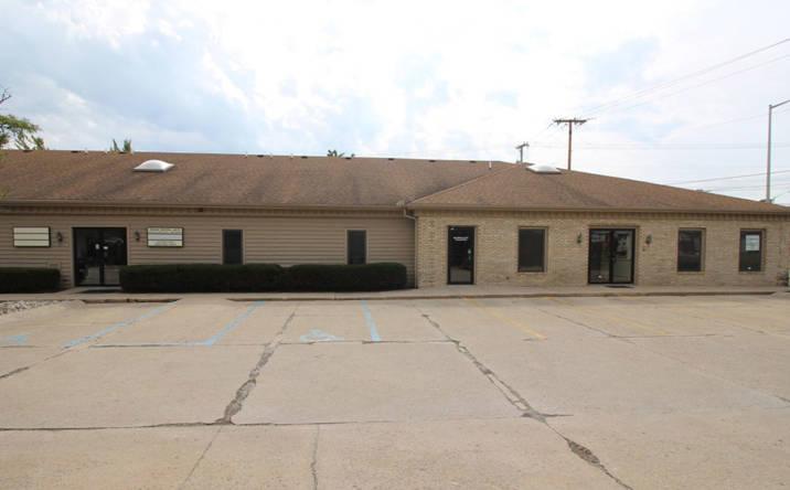 3303 Trier Road, Fort Wayne, IN, 46815