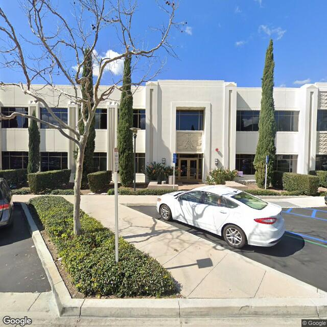 333 Corporate Dr, Ladera Ranch, CA 92694