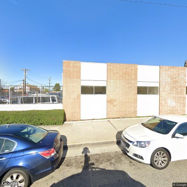 334-340 E Kelso St, Inglewood, CA 90301
