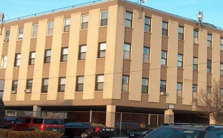 3375 Park Avenue, Wantagh, NY, 11793