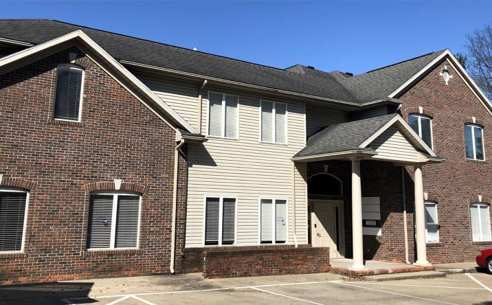 3420 E. Morgan Avenue, Evansville, IN, 47715