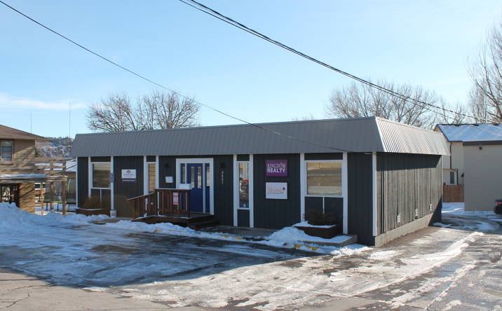 3421 West Main St, Rapid City, SD, 57702