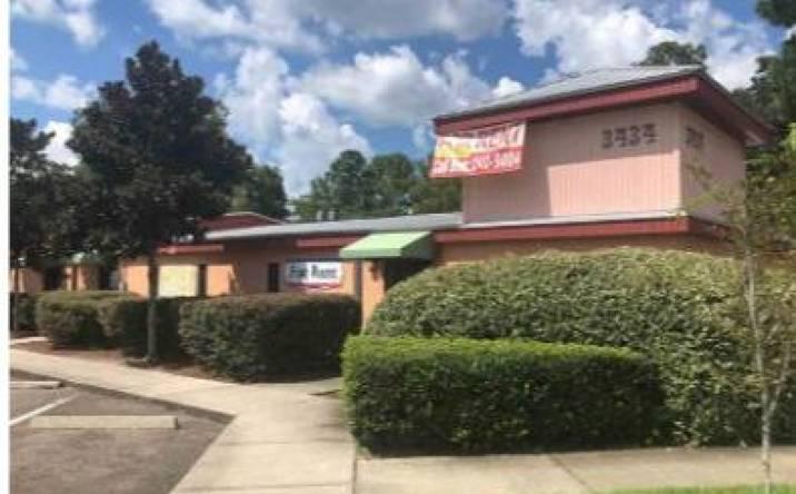 3434 SW 24th Avenue C, Gainesville, FL, 32607