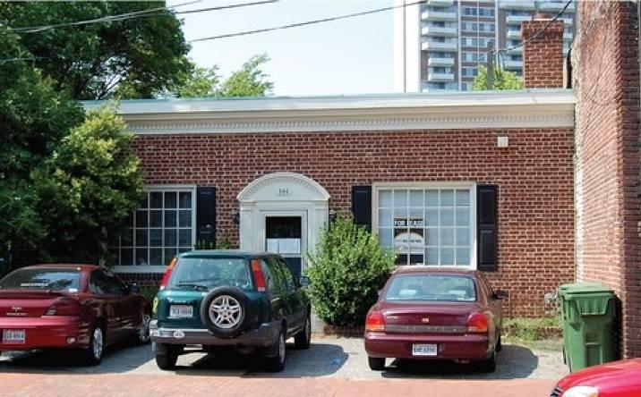 344 W Bute Street, Norfolk, VA, 23510