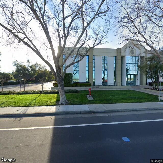 3460 W Bayshore Rd, Palo Alto, CA 94303