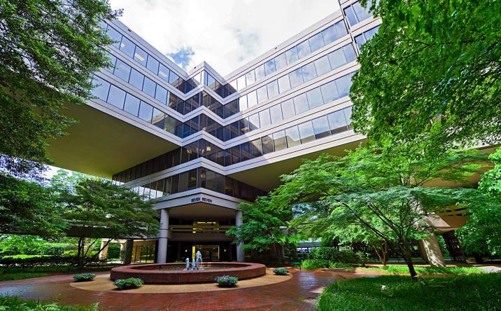 3525 Piedmont Road, 7 Piedmont Center Suite 300, Atlanta, GA, 30305