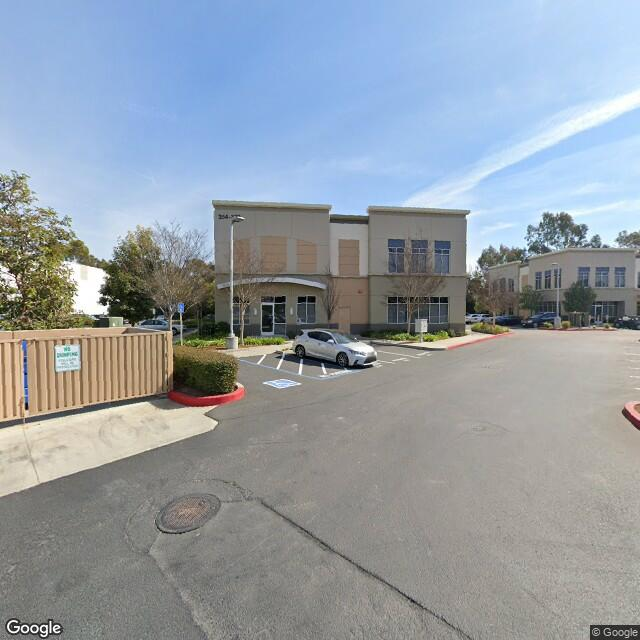 354 Fairview Way, Milpitas, CA 95035