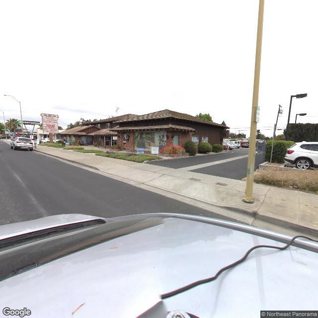3567-3575 Stevens Creek Blvd, San Jose, CA 95117