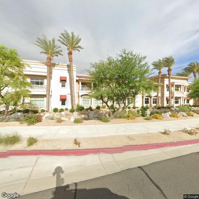 35800 Bob Hope Dr, Rancho Mirage, CA 92270