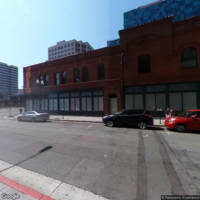 35 S Market St, San Jose, CA 95113