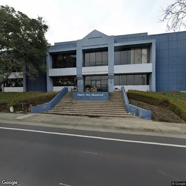 3600 W Bayshore Rd, Palo Alto, CA 94303