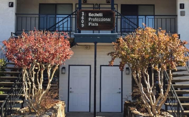 3609 Bechelli Lane, Suite H, Redding, CA, 96002