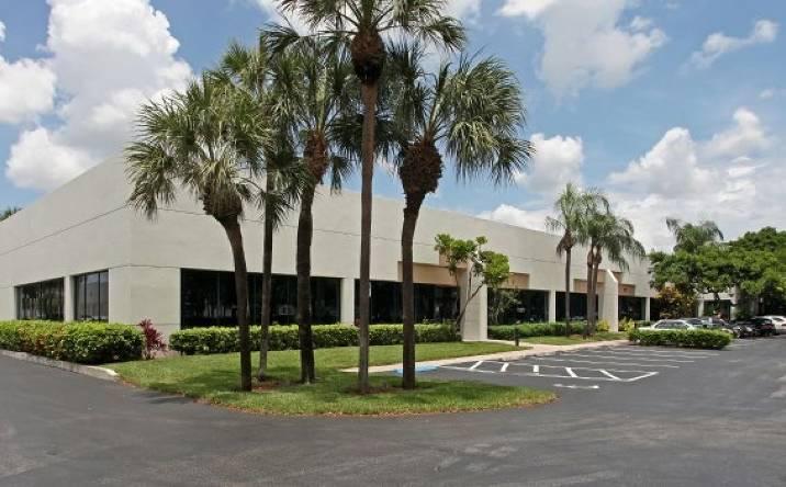 3635 Park Central Blvd, Pompano Beach, FL, 33064