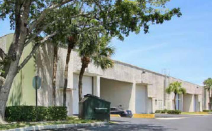 364 South Military Trail, West Palm Beach, FL, 33415
