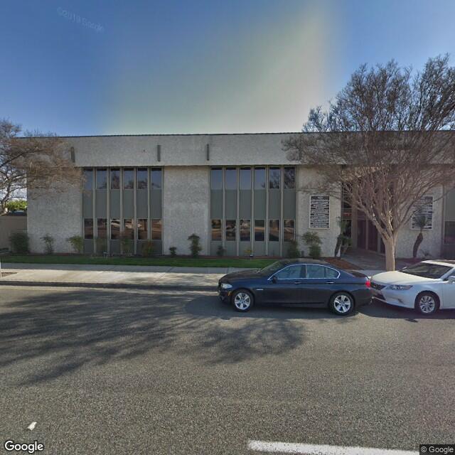 3662 Katella Ave, Los Alamitos, CA 90720