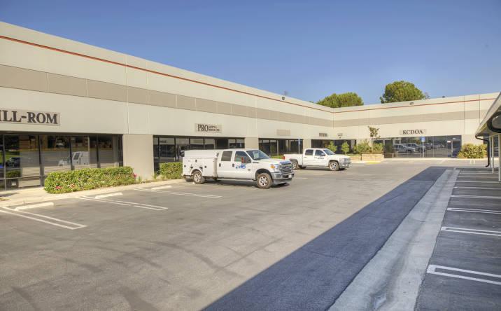 3701 Pegasus Drive, Bakersfield, CA, 93308