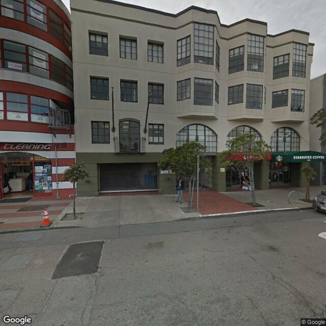 3727-3735 Buchanan St, San Francisco, CA 94123 San Francisco,CA