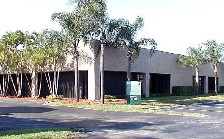 378 SW 12th Avenue, Deerfield Beach, FL, 33442