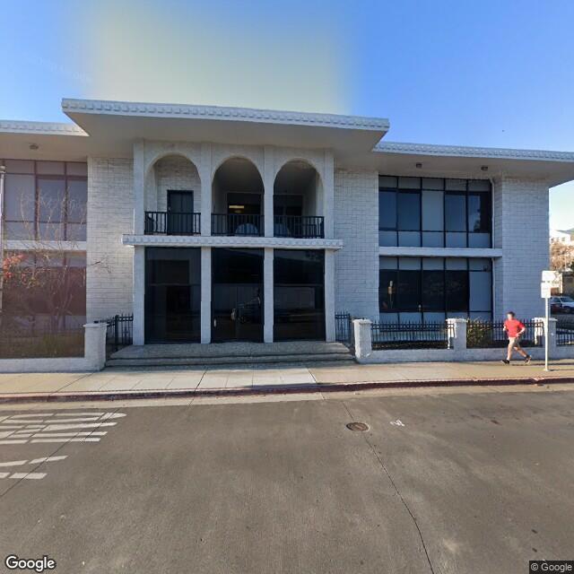 380 N 1st St, San Jose, CA 95112