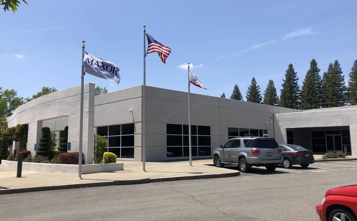 3850 Atherton Rd, Rocklin, CA, 95765