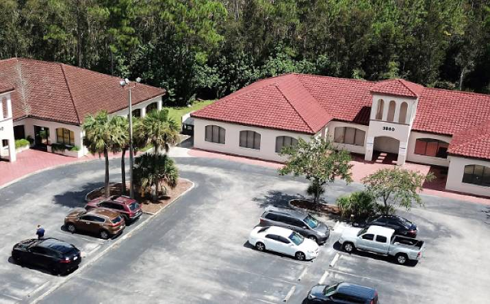 3880/3900 Colonial Blvd, Fort Myers, FL, 33966
