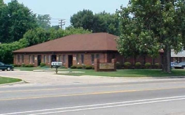 38855 Harper Ave, Clinton Township, MI, 48036