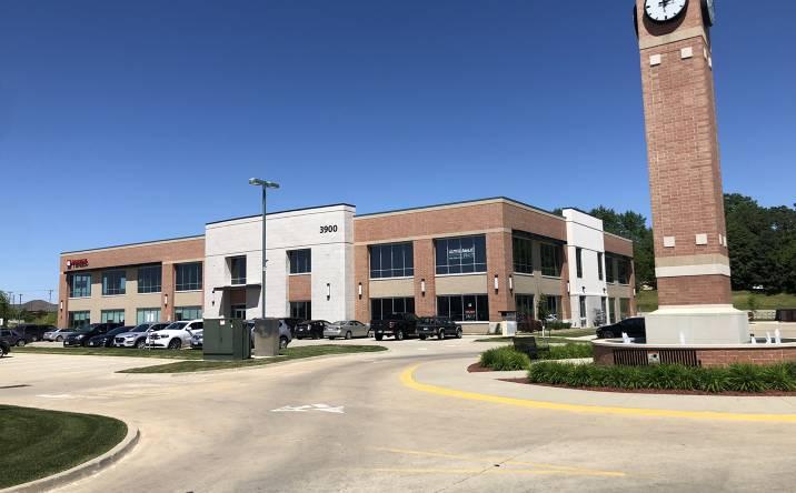 3900 Fountains Boulevard NE, , OH, 45069