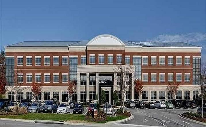 3900 Westerre Parkway Suite 300, Richmond, VA, 23233