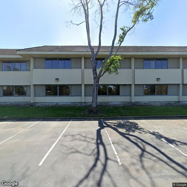 3 Waters Park Dr, San Mateo, CA 94403