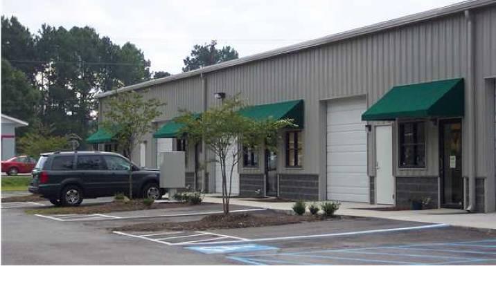 400 E. 5th North STreet, Summerville, SC, 29483