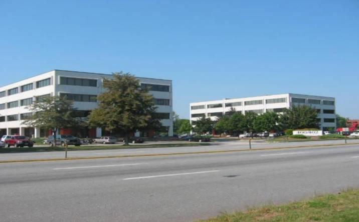 400 -402 Amherst Street, Nashua, NH, 03063