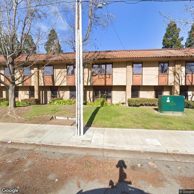 4010 Moorpark Ave, San Jose, CA 95117