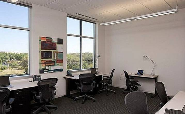 401 East Sonterra Boulevard Suite 375, San Antonio, TX, 78258
