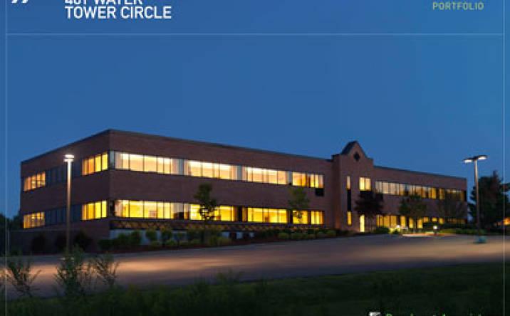 401 Water Town Circle, Watertown, MA,