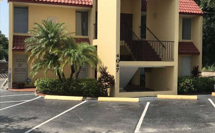 4047 Bee Ridge Road, Sarasota, FL, 34233
